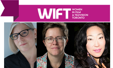 Gloria Ui Young Kim Joins the Board of WIFT